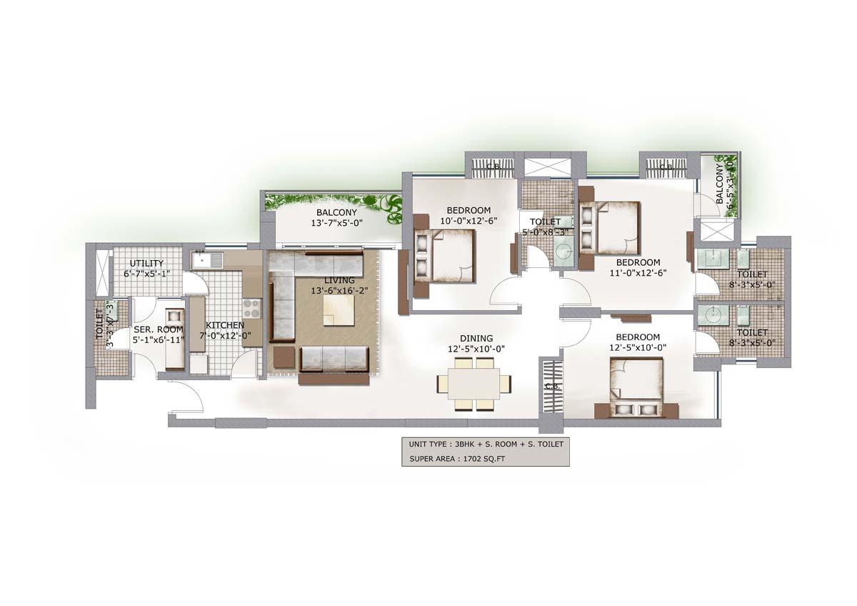 100 servant quarters floor plans oasis grandstand for Servant quarters designs